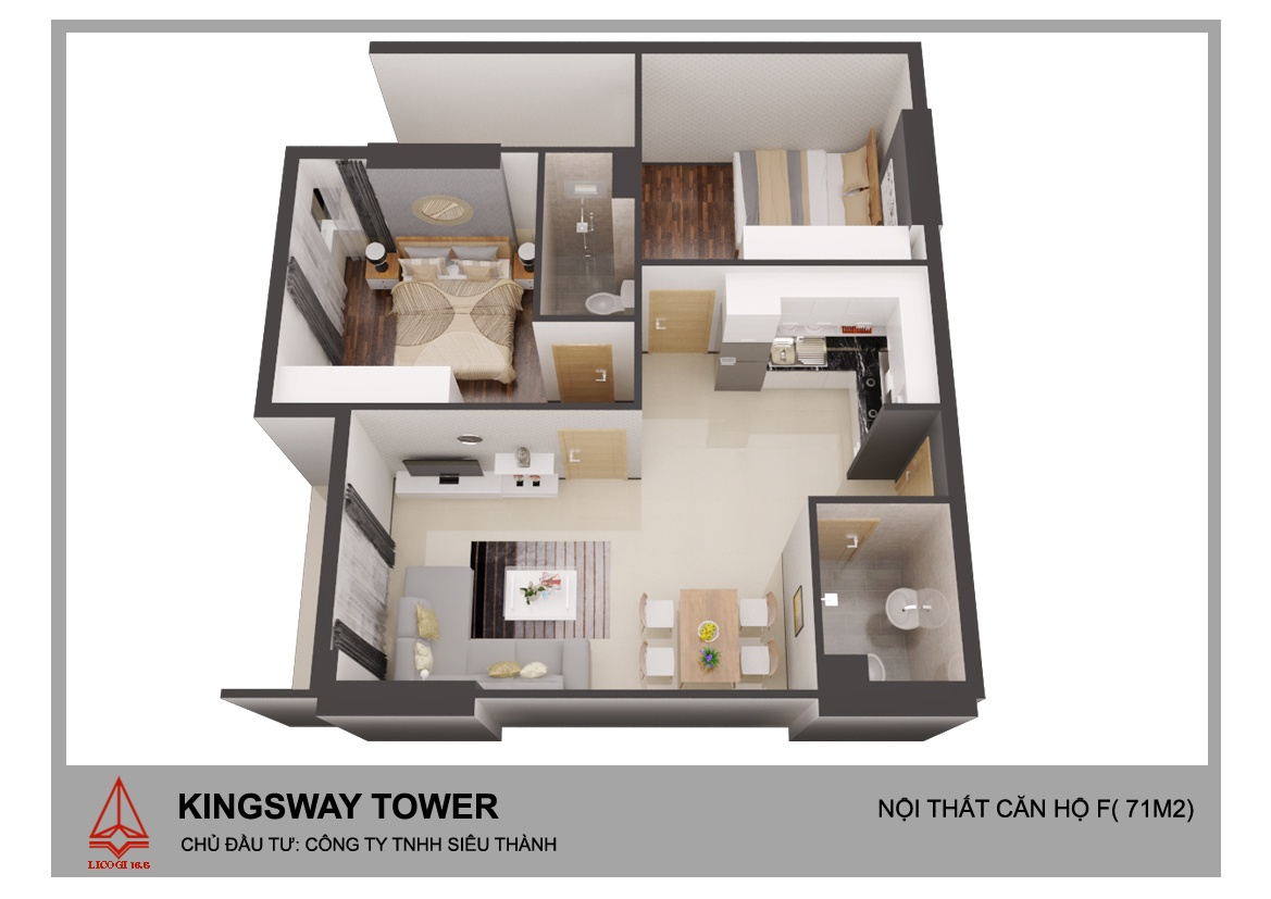 loai-f-70m2-kingsway-tower-binh-tan